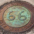 route66-2661820_640